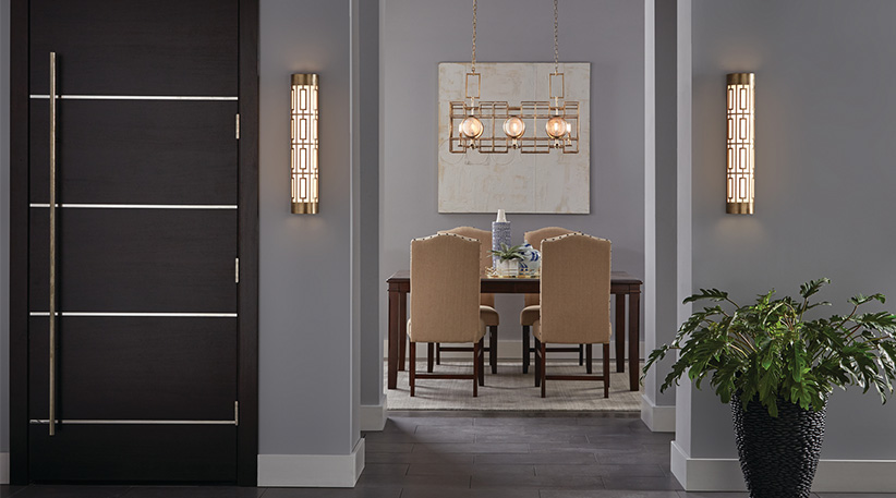 Home Inspiration Dining Room