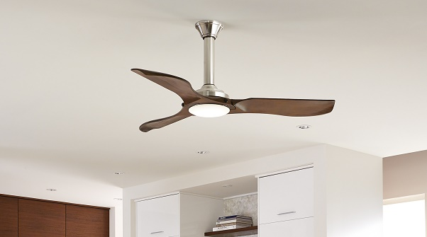 How To Choose A Ceiling Fan How To Choose A Ceiling Fan We