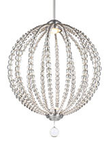 livinglighting canada s largest chain of lighting stores