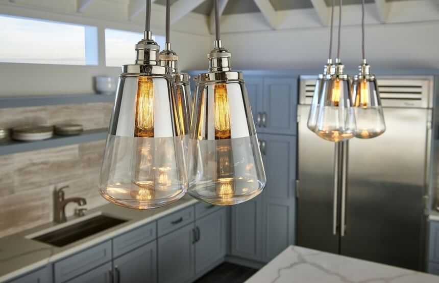 Kitchen Lighting & Living Lighting: Canadau0027s Largest Chain of Lighting Stores azcodes.com