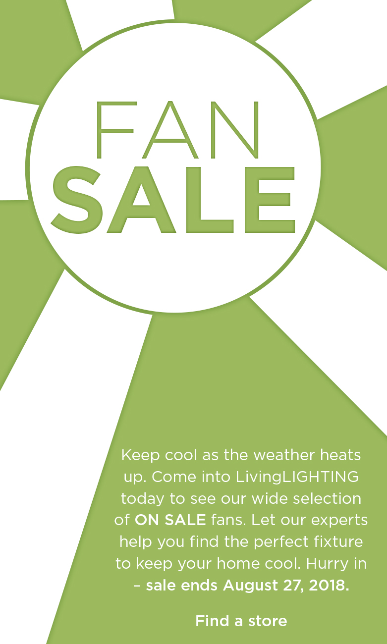 Current Sales And Promotions Livinglighting